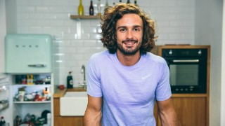 FMI shapes up new deal with Full Fat TV for Joe Wicks: The Body Coach