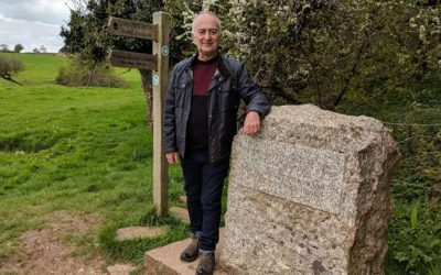 The Thames: Britain's Great River with Tony Robinson – Episode 2