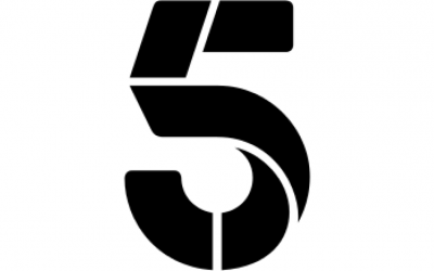 Channel 5 family achieves 2019 adult share of viewing growth