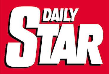 The Daily Star | Pick of the Day