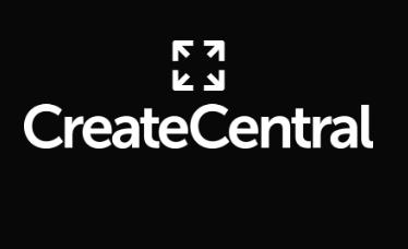 Create Central UK: Birmingham Indie TV Night – Thursday 9th April
