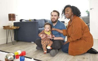 RadioTimes | Coronavirus: How Clean Is Your House?